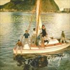 マイーザ/ボサノヴァの小舟(期間生産限定スペシャルプライス盤)(CD)