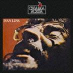 イヴァン・リンス/シャーマ・アセーザ(期間生産限定スペシャルプライス盤)(CD)