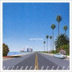 Pictured Resort/Southern Freeway(CD)