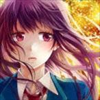 HoneyWorks / 僕じゃダメですか?〜 告白実行委員会 キャラクターソング集〜(通常盤) [CD]
