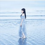 麻倉もも / ユメシンデレラ(通常盤) [CD]