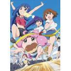 てーきゅう8期(Blu-ray)