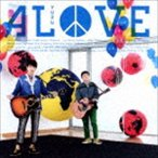 ゆず/4LOVE EP(CD)