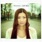 夏川陽子/プレゼント(CD)