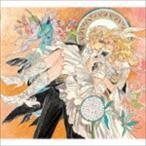 (ゲーム・ミュージック) Re:Birth II -連-/サガ バトル アレンジ(CD)
