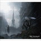(ゲーム・ミュージック) NieR:Automata Orchestral A