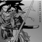 スクウェア・エニックス / CHRONO TRIGGER Orchestral Arrangement [CD]
