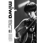 miwa concert tour 2018-2019  miwa THE BEST  特典なし   DVD