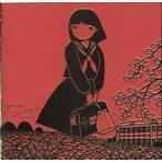 村下孝蔵/同窓會(CD)