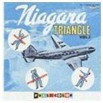 NIAGARA TRIANGLE/ナイアガラ トライアングルVol.1(CD)