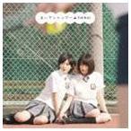乃木坂46 / おいでシャンプー(Type-C/CD+DVD) [CD]