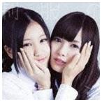 乃木坂46 / 制服のマネキン(通常盤/Type-B/CD+DVD