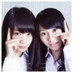 乃木坂46 / 制服のマネキン(通常盤/Type-C/CD+DVD