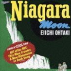 大滝詠一/NIAGARA MOON -40th Anniversary Edition-(CD)