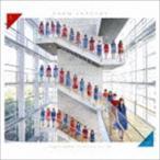 乃木坂46/それぞれの椅子(Type-B/CD+DVD)(CD)