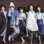 乃木坂46/サヨナラの意味(TYPE-C/CD+DVD)(CD)