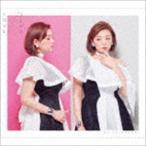 篠崎愛/LOVE/HATE(初回生産限定盤)(CD)