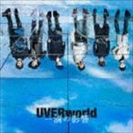 UVERworld / 一滴の影響(初回生産限定盤/CD+DVD) [CD]