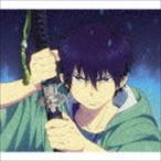 UVERworld / 一滴の影響(期間生産限定アニメ盤) [CD]