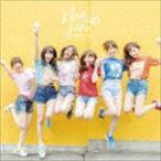 乃木坂46/タイトル未定(初回仕様限定盤/CD+DVD/TYPE-B)(CD)
