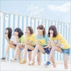 乃木坂46/逃げ水(CD+DVD/TYPE-C)(CD)