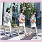 乃木坂46/シンクロニシティ(TYPE-A/CD+DVD)(CD)