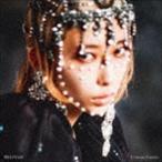 加藤ミリヤ / Femme Fatale(初回生産限定盤/CD+DVD) (初回仕様) [CD]