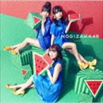 乃木坂46 / ジコチューで行こう!(TYPE-B/CD+DVD) (初回仕様) [CD]
