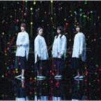 欅坂46 / アンビバレント(TYPE-B/CD+DVD) [CD]
