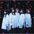 欅坂46 / タイトル未定(初回仕様限定盤/CD+DVD/TYPE-C) (初回仕様) [CD]