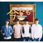THE 5tion/今でも…(CD)