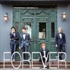 THE 5tion/FOREVER(TYPE-A)(CD)
