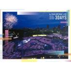 乃木坂46/6th YEAR BIRTHDAY LIVE(完全生産限定盤) (初回仕様) [Blu-ray]