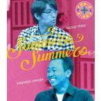 さまぁ〜ず×さまぁ〜ず Blu-ray(vol.38、vol.39)(
