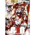 TVアニメーション GTO Vol.9(DVD)