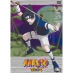 NARUTO ナルト 2nd STAGE 巻ノ二(DVD)
