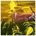 City Hunter Sound Collection X -Theme Songs- [CD]