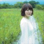 花澤香菜 / ざらざら(通常盤) [CD]