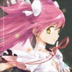 魔法少女まどか☆マギカ Ultimate Best(期間生産限定盤/CD+DVD) [CD]