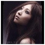 井上麻里奈 / 宝石 [CD]