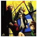 (ゲーム・ミュージック) ペルソナ4 オリジナル・サウンドトラック(CD)
