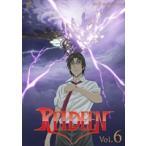 REIDEEN(ライディーン) Vol.6(DVD)
