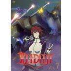 REIDEEN(ライディーン) Vol.7(DVD)