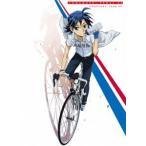 弱虫ペダル vol.5(Blu-ray)