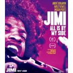 JIMI:栄光への軌跡 Blu-ray(Blu-ray)