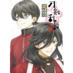 刀剣乱舞-花丸- 其の二 Blu-ray(Blu-ray)