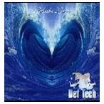 Def Tech/Lokahi Lani(CD)
