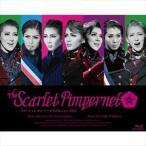 THE SCARLET PIMPERNEL Blu-ray BOX   宝塚歌劇団