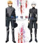 東京喰種トーキョーグール√A【DVD】Vol.6(DVD)