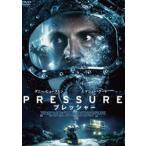PRESSURE/プレッシャー(DVD)